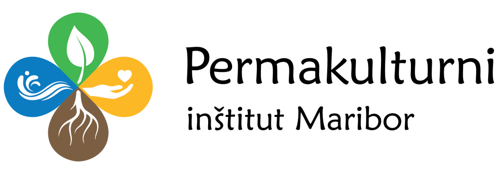 PIS - logo - lezeci - barvni